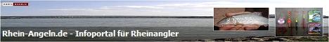 Rhein Angeln